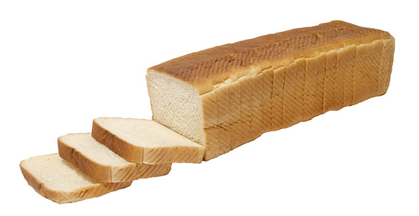 11010_32_Oz_White_Texas_Toast_Bread