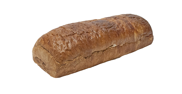 27075_48_oz_Solid_Marble_Rye_Bread