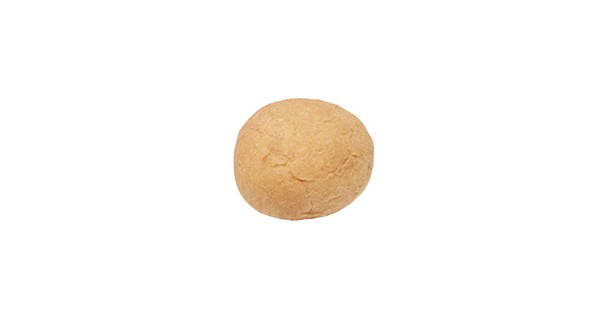 33796_Soft_Whole_Grain_Dinner_Roll_Web
