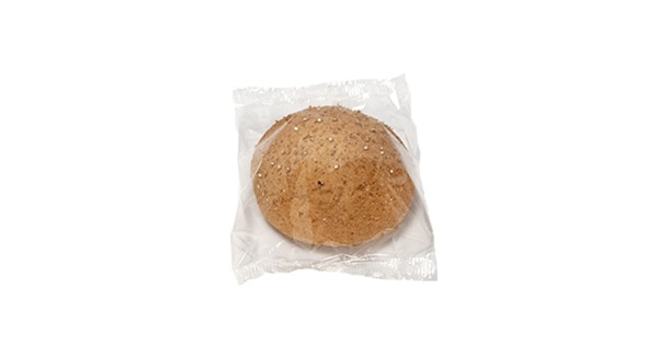 41658_I.W._Wheat_Roll_Web