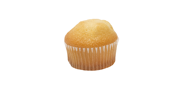 75759_75745_1.5oz_Corn_Muffin_web