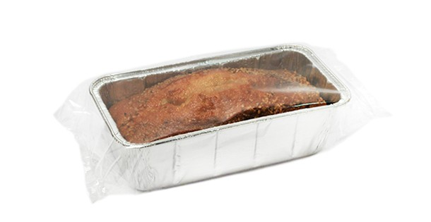 78722_16oz_Sweet_Banana_Bread_Web