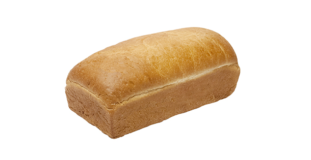11345_Solid_White_Loaf