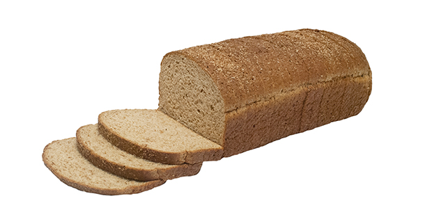 12110_100_Wheat_Bread