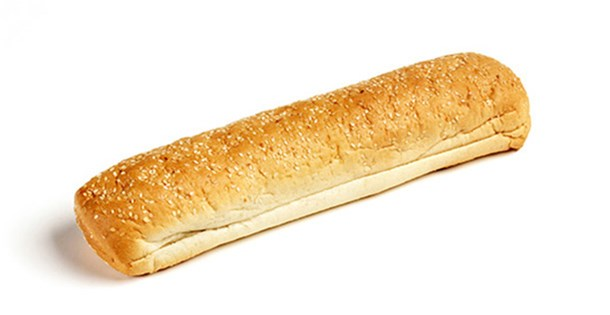 31189__12in_Sesame_French_Roll