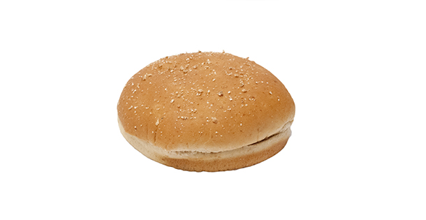 51540_4_half_In_Whole_Grain_Bun