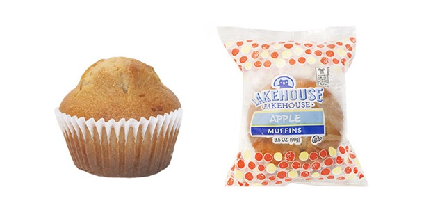 75706_Muffin_and_Wrapping_for_WEB