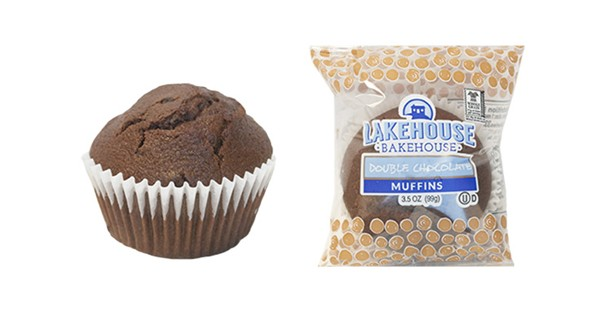 75799_Muffin_and_Wrapping_for_WEB