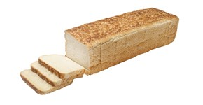 11271_36_oz_Greek_White_Bread
