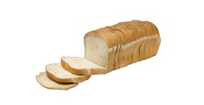 26745_.75in_Sliced_Lt._Rye_Bread_Web