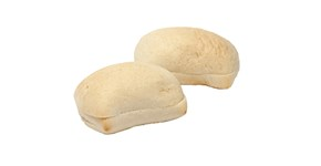 33031_3_in_Sliec_French_Roll
