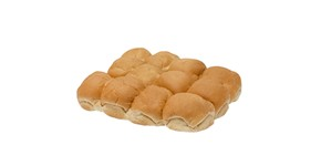33797_Potato_Roll_Bulk_Pack_Web