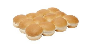 51195_Plain_Slammer_Buns_Sliced