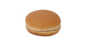 51480__3_half_In_Wheat_Hamburger_Bun