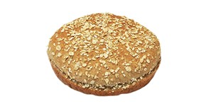 51801_Wheat_Bun_with_Oat_Topping_Web