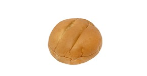 52754_4in_Potato_Bun_Sliced_Web