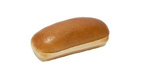 53693_Brioche_Hot_Dog_Bun