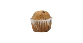 75717__School_Blueberry_Muffin_Unwrapped