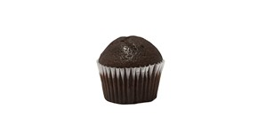 75720__School_Double_Chocolate_Chunk_Muffin_web