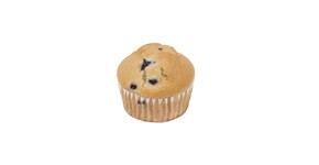 75746_1.5oz_Blueberry_Muffin_Web