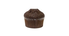75752_75744_1.5oz_Raisin_Bran_Muffin_web
