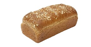 80029_Solid_9_Grain_Bread
