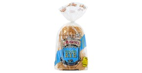 SRosens_Thin_Sliced_Plain_Rye_Web