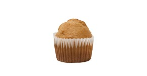 School_Apple_Muffin_web