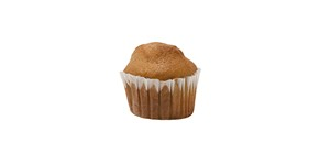 School_Banana_Muffin_Web