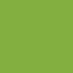 Color_Swatch-Lime-01