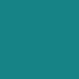 Color_Swatch-Teal