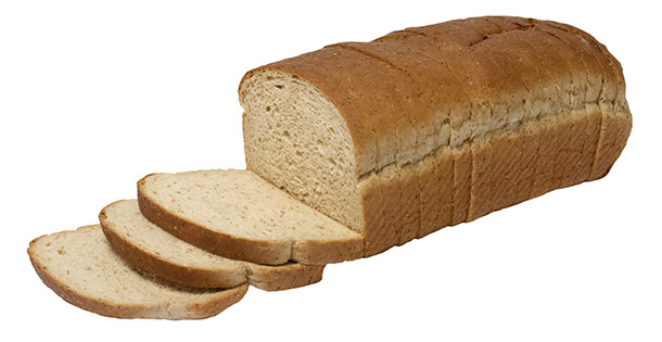 12323__32_Oz_Deluxe_Thick_Cut_Wheat_Bread