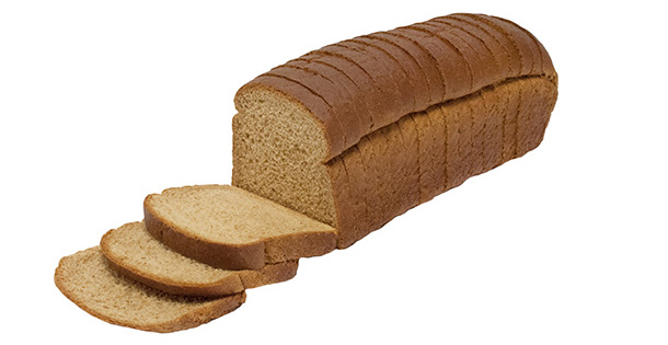 12420_12658_12646_16_oz_Roundtop_Wheat_Bread