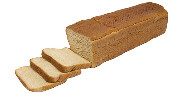 12715_12385_25_oz_White_Wheat_School_Bread