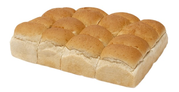 33613_33670_Wheat_Parkerhouse_Rolls