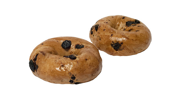 61188_Mini_Raisin_Bagels