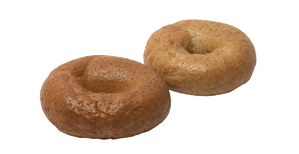 61260_61261_61601_Mini_Wheat_Bagel