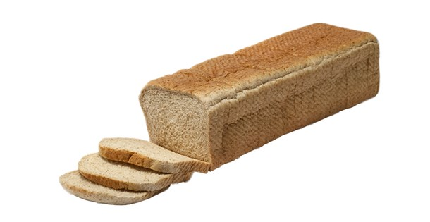 12613_12653_12689_12692_12405_12103_12370_32_oz_Wheat_Pullman_Bread