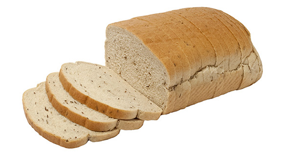 26785_Seeded_Rye_Stub