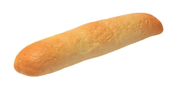 28624_Solid_French_Loaf