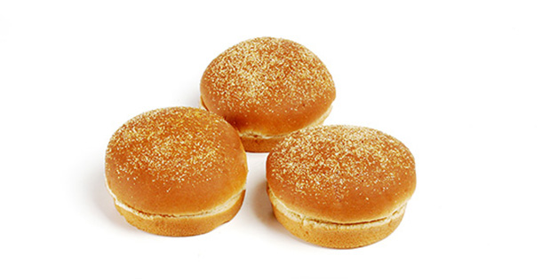 51039_51718_51442_Corndusted_Yellow_Buns