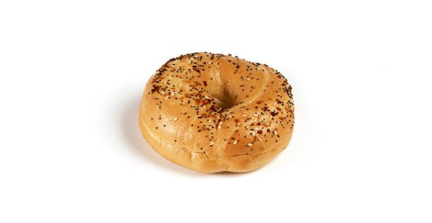 61028_61029_Everything_Bagel