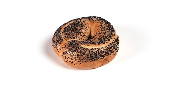 61036_61037_61258_Poppyseed_Bagel