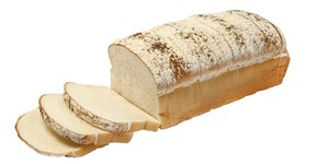 11704_11618_High_Crown_White_Bread
