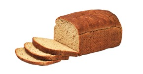 12752_Wheat_Berry_Bread