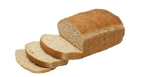 12770_24_oz_Wheatberry_Bread