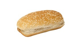 31433_Sesame_Diamond_Jim_Bun