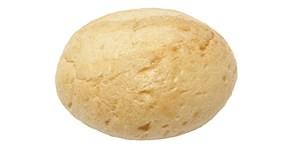 34047_Bake___Serve_8_oz_Bread_Bowel