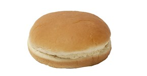 51300_51651_4.5_in_Potato_Bun