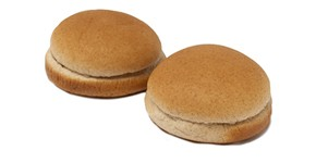 51458_51654_51070__4in_Wheat_Hamburger_Buns